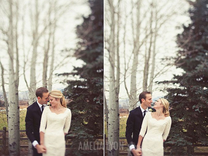 winter_bridal_portraits_utah_bride_0019.jpg