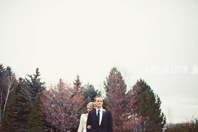 winter_bridal_portraits_utah_bride_0021.jpg