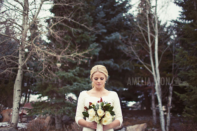 winter_bridal_portraits_utah_bride_0023.jpg