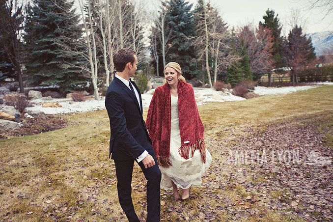 winter_bridal_portraits_utah_bride_0029.jpg