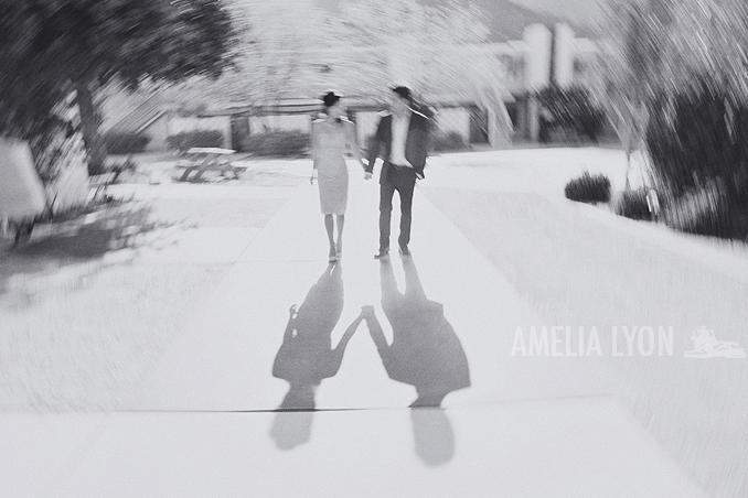 bestof2013_engagementportraits_amelialyonphotography_orangecountyphotographer_013.jpg