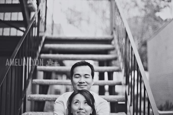 bestof2013_engagementportraits_amelialyonphotography_orangecountyphotographer_017.jpg