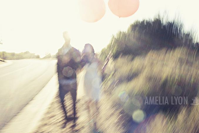bestof2013_engagementportraits_amelialyonphotography_orangecountyphotographer_020.jpg