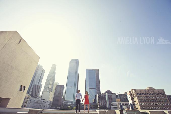 bestof2013_engagementportraits_amelialyonphotography_orangecountyphotographer_022.jpg