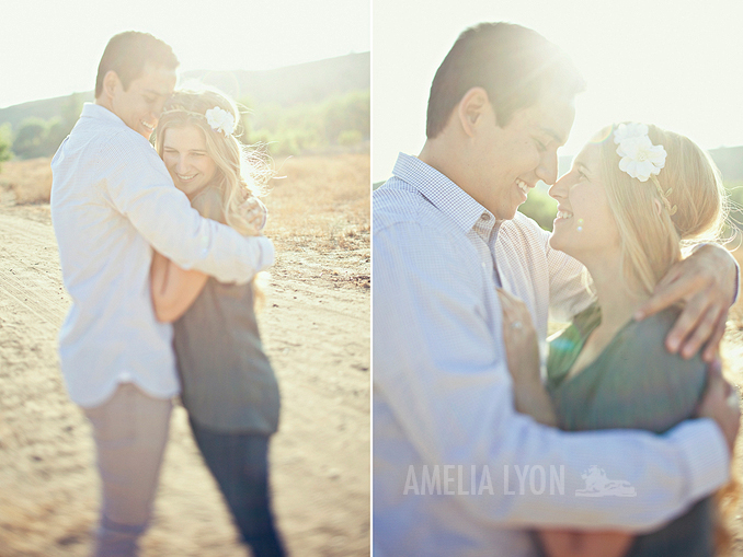 bestof2013_engagementportraits_amelialyonphotography_orangecountyphotographer_028.jpg