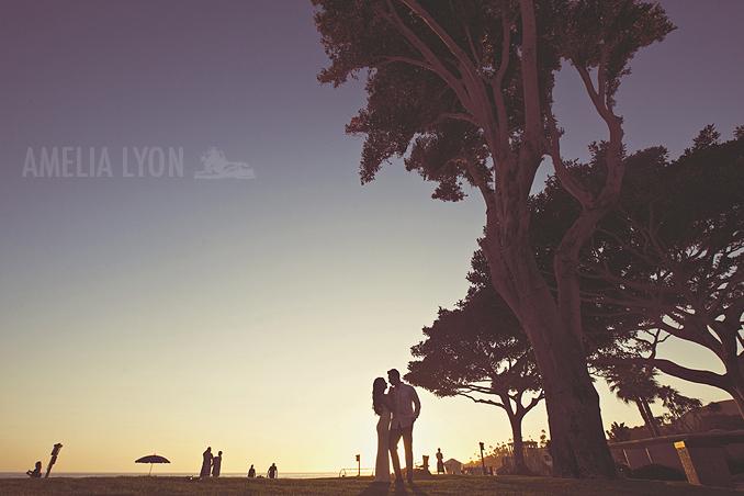 bestof2013_engagementportraits_amelialyonphotography_orangecountyphotographer_031.jpg