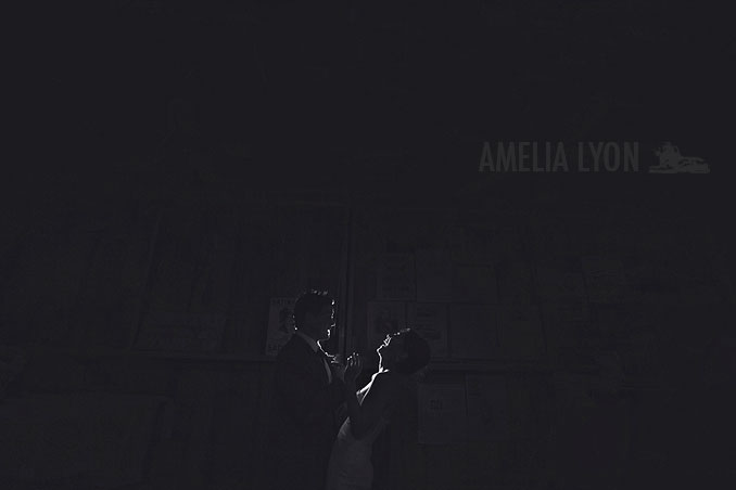 bestof2013_weddingphotography_amelialyon_orangecountyweddingphotographer_001.jpg