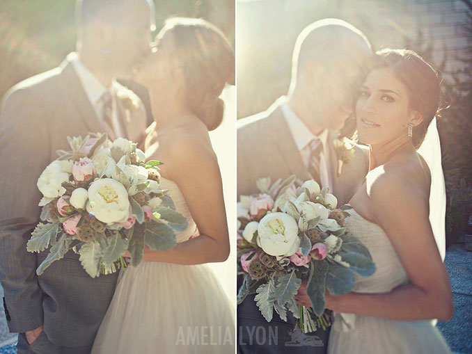 bestof2013_weddingphotography_amelialyon_orangecountyweddingphotographer_005.jpg