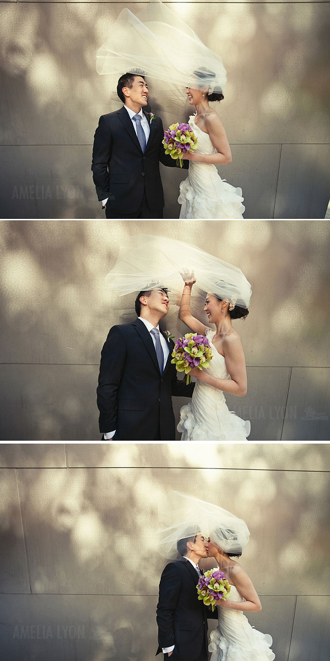 bestof2013_weddingphotography_amelialyon_orangecountyweddingphotographer_006.jpg