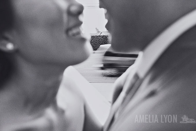bestof2013_weddingphotography_amelialyon_orangecountyweddingphotographer_010.jpg
