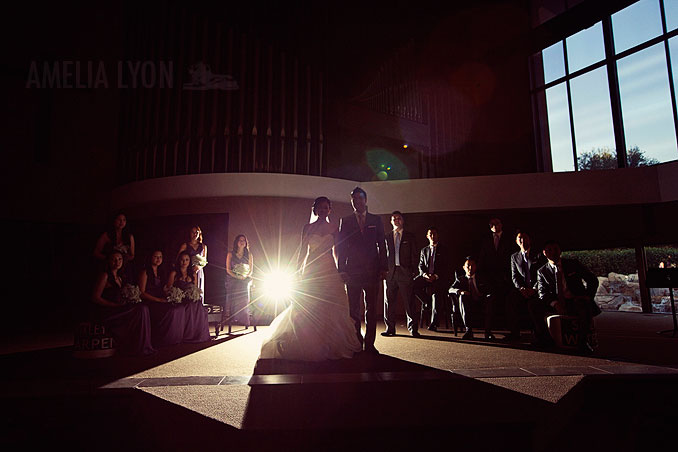 bestof2013_weddingphotography_amelialyon_orangecountyweddingphotographer_011.jpg