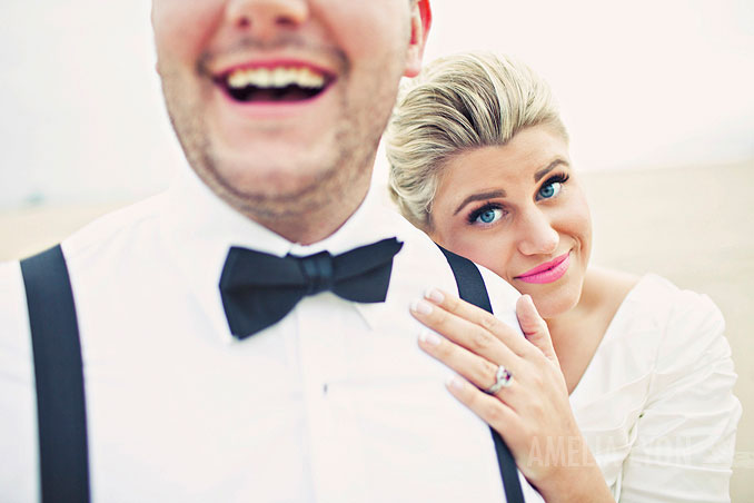bestof2013_weddingphotography_amelialyon_orangecountyweddingphotographer_015.jpg