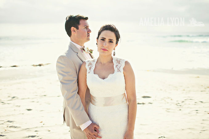 bestof2013_weddingphotography_amelialyon_orangecountyweddingphotographer_020.jpg