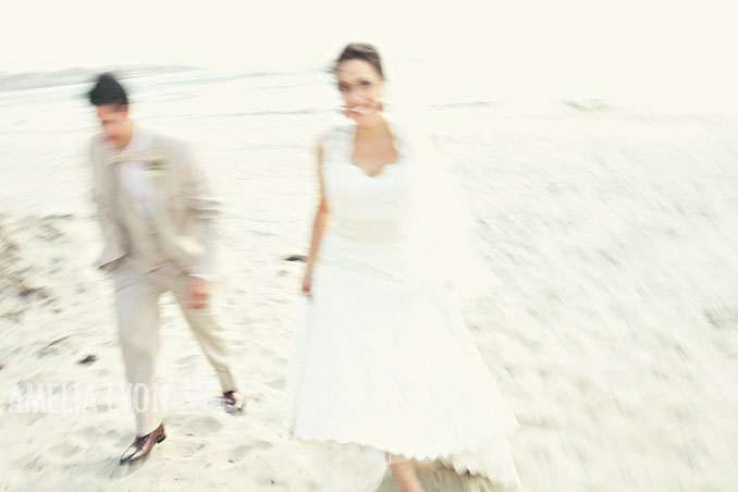 bestof2013_weddingphotography_amelialyon_orangecountyweddingphotographer_021.jpg