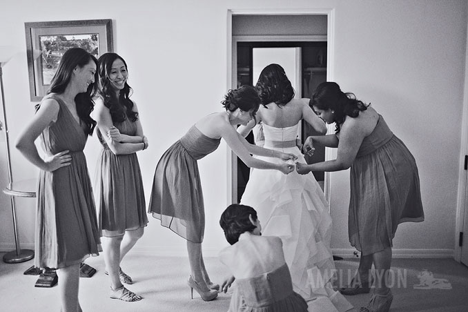 bestof2013_weddingphotography_amelialyon_orangecountyweddingphotographer_022.jpg