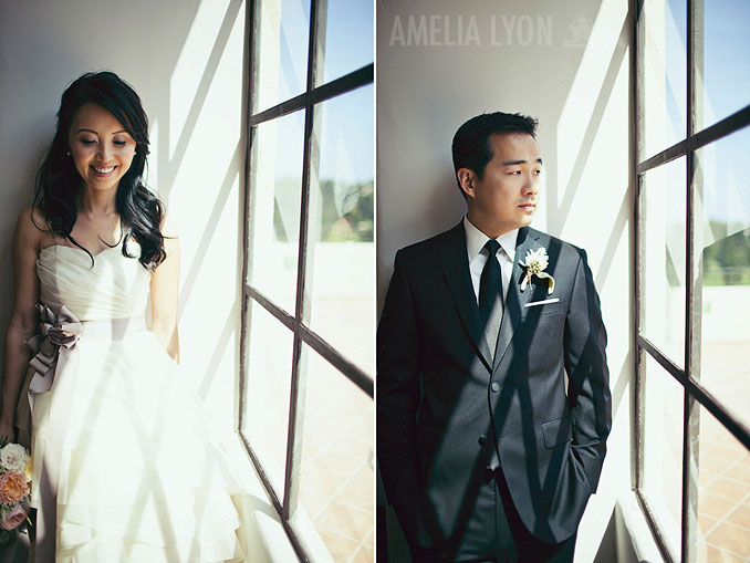 bestof2013_weddingphotography_amelialyon_orangecountyweddingphotographer_023.jpg