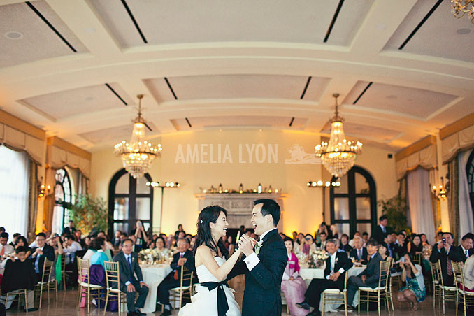 bestof2013_weddingphotography_amelialyon_orangecountyweddingphotographer_025.jpg