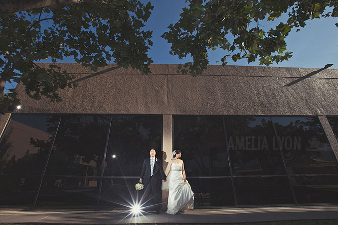 bestof2013_weddingphotography_amelialyon_orangecountyweddingphotographer_027.jpg