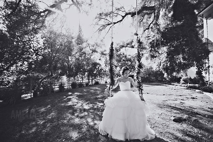 bestof2013_weddingphotography_amelialyon_orangecountyweddingphotographer_032.jpg