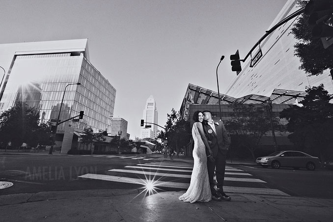 bestof2013_weddingphotography_amelialyon_orangecountyweddingphotographer_039.jpg