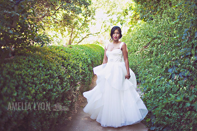 bestof2013_weddingphotography_amelialyon_orangecountyweddingphotographer_042.jpg