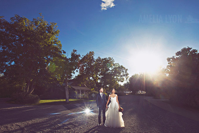 bestof2013_weddingphotography_amelialyon_orangecountyweddingphotographer_044.jpg