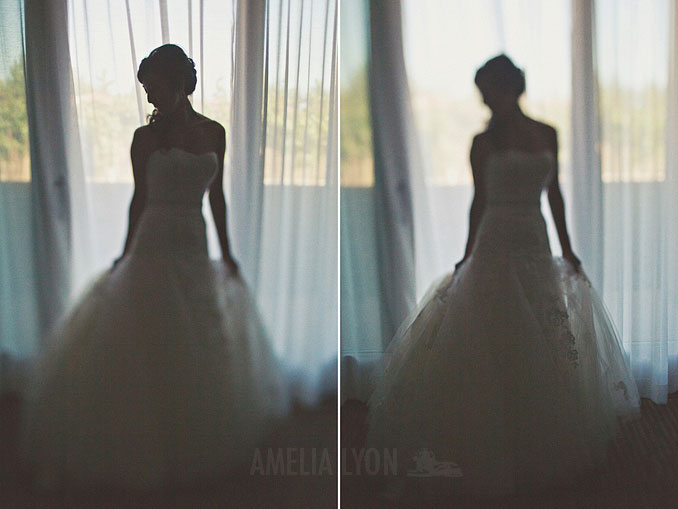 bestof2013_weddingphotography_amelialyon_orangecountyweddingphotographer_046.jpg