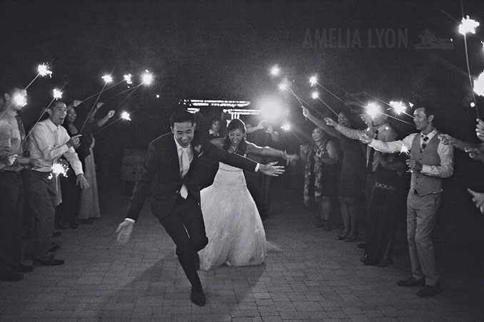 bestof2013_weddingphotography_amelialyon_orangecountyweddingphotographer_050.jpg