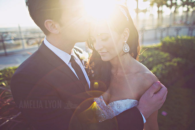 bestof2013_weddingphotography_amelialyon_orangecountyweddingphotographer_054.jpg