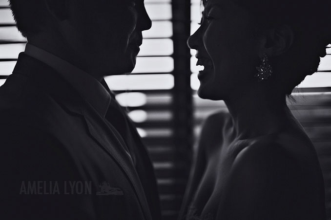 bestof2013_weddingphotography_amelialyon_orangecountyweddingphotographer_067.jpg