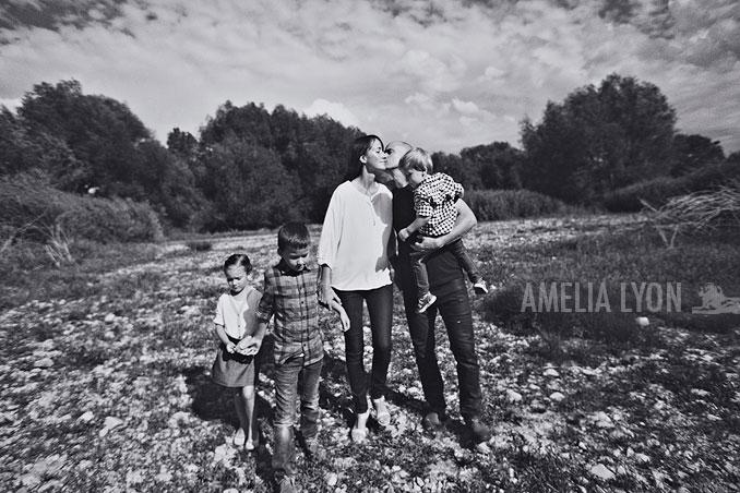 bestofportraitphotographyamelialyon2013familyportraitsorangecounty020.jpg