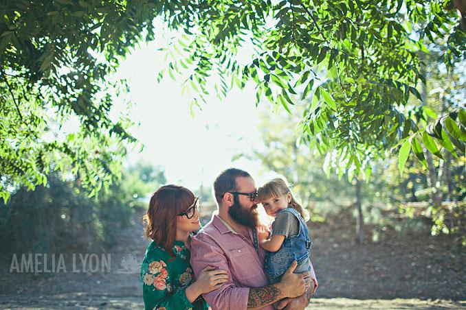 bestofportraitphotographyamelialyon2013familyportraitsorangecounty034.jpg