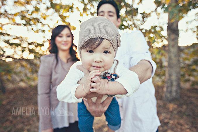 bestofportraitphotographyamelialyon2013familyportraitsorangecounty037.jpg