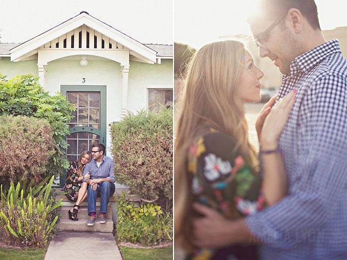 danny_emilia_engagementphotos_fullerton_amelialyonphotography0002.jpg