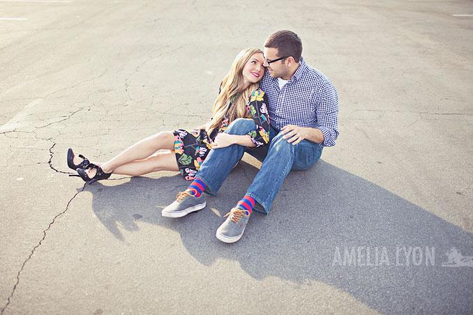 danny_emilia_engagementphotos_fullerton_amelialyonphotography0003.jpg