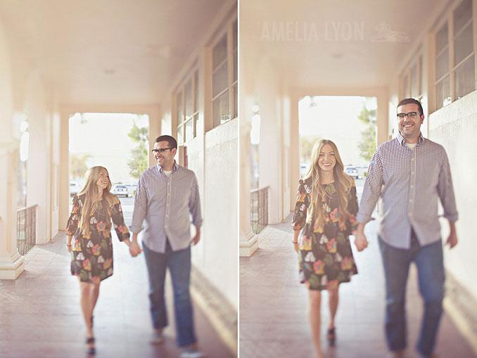 danny_emilia_engagementphotos_fullerton_amelialyonphotography0006.jpg