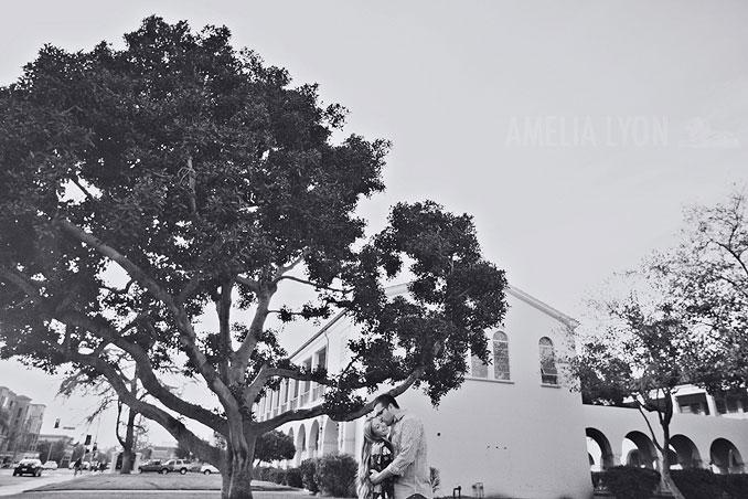 danny_emilia_engagementphotos_fullerton_amelialyonphotography0011.jpg