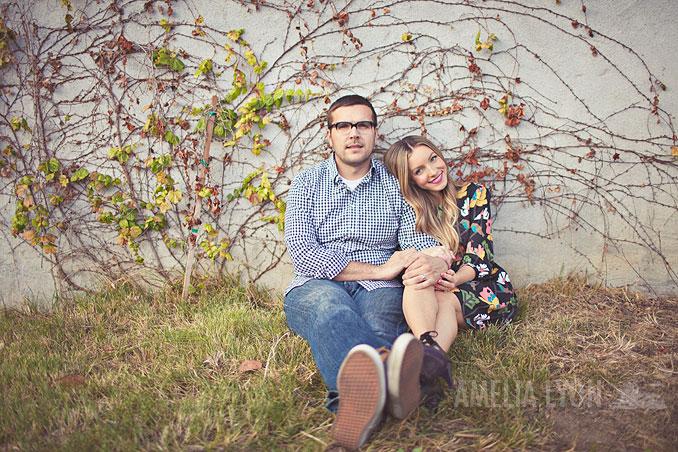 danny_emilia_engagementphotos_fullerton_amelialyonphotography0014.jpg