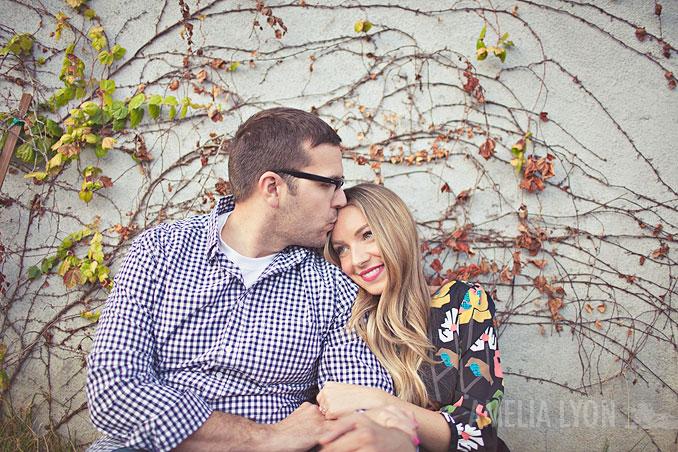 danny_emilia_engagementphotos_fullerton_amelialyonphotography0015.jpg