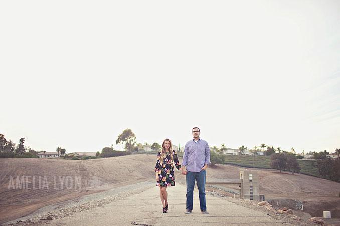 danny_emilia_engagementphotos_fullerton_amelialyonphotography0016.jpg