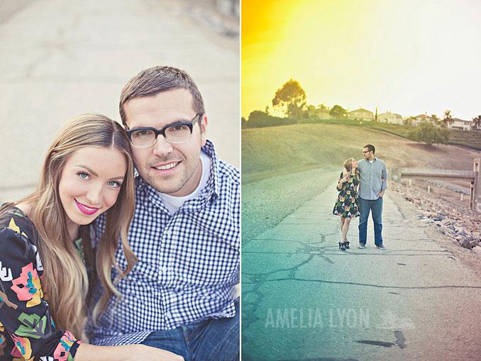 danny_emilia_engagementphotos_fullerton_amelialyonphotography0021.jpg