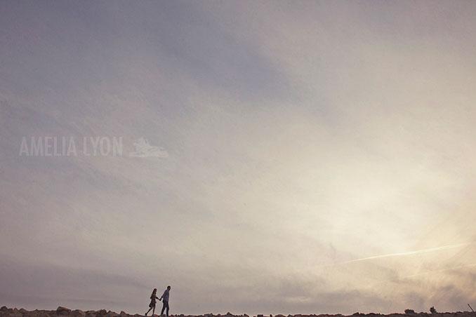 danny_emilia_engagementphotos_fullerton_amelialyonphotography0022.jpg