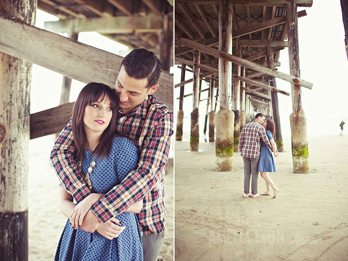 engagementsession_newportbeach_california_pier_amelialyonphotography_007.jpg