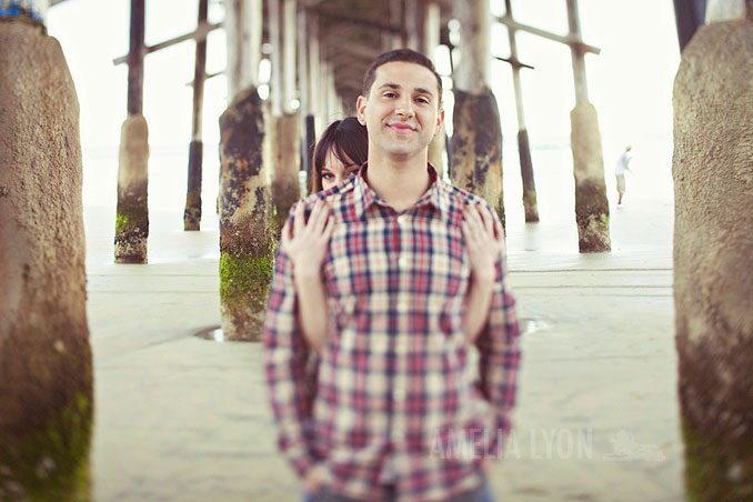 engagementsession_newportbeach_california_pier_amelialyonphotography_010.jpg
