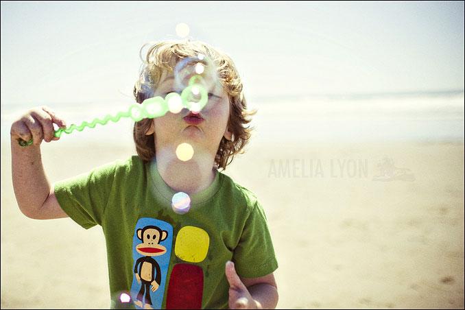 bubbles005.jpg