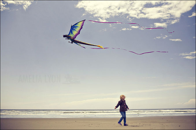 kites004.jpg