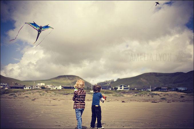 kites014.jpg