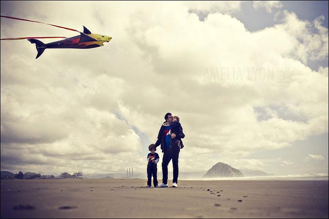 kites019.jpg