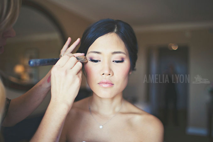 langham_hotel_pasadena_wedding_southern_california_cawed_amelia_lyon_photography_002.jpg