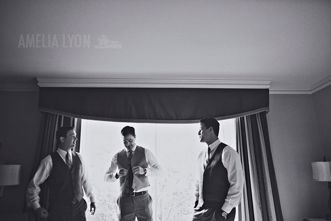 langham_hotel_pasadena_wedding_southern_california_cawed_amelia_lyon_photography_004.jpg